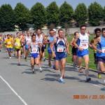 11-CORRIDA 2012 012