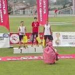 Trofeo CALVESI