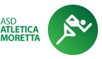 Asd Atletica Moretta